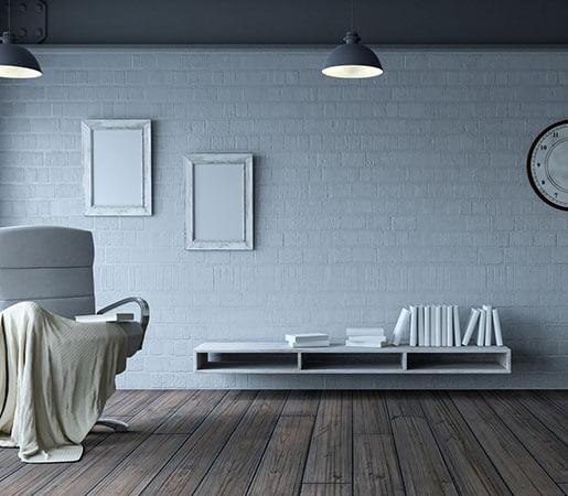 livingroom-04-free-img.jpg